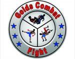 Golds Combat
